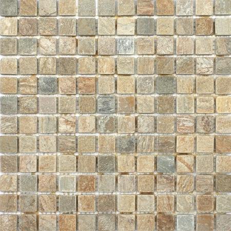 Мозаика из сланца 123-2100