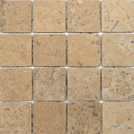 Мозаика из сланца 174-9000