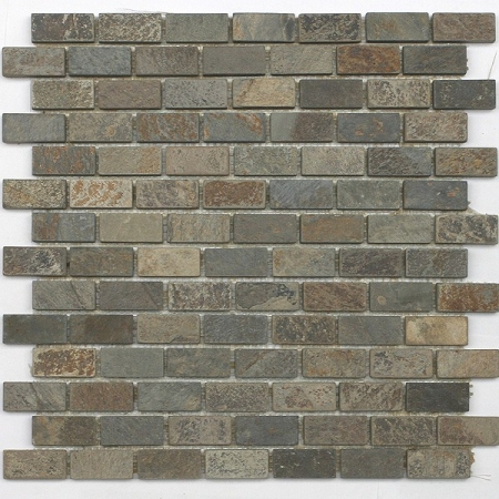 Мозаика из сланца 224-6200