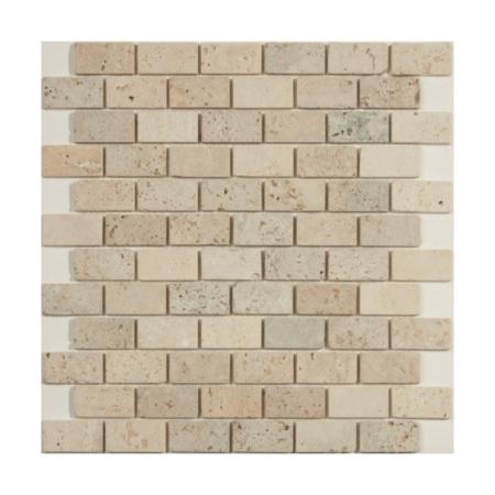 Каменная мозаика 706