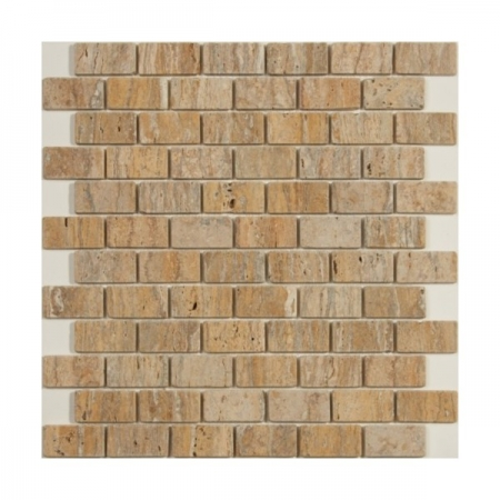 Каменная мозаика 708