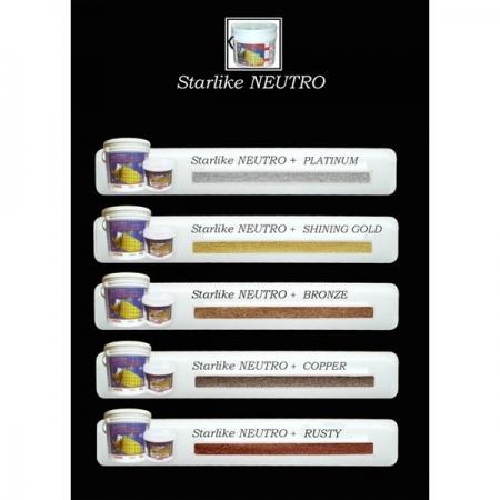 Neutro C340