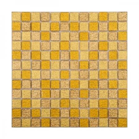 Стеклянная мозаика 261