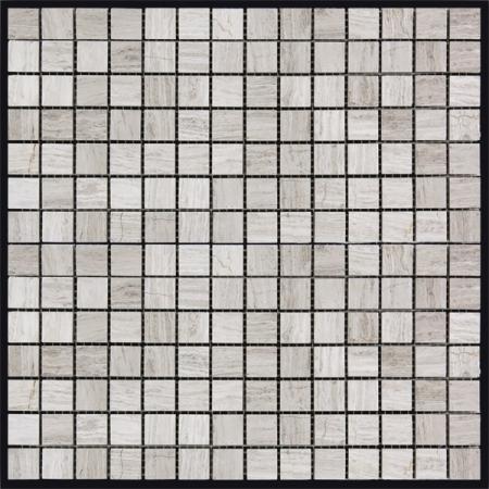 Каменная мозаика M031G-20P