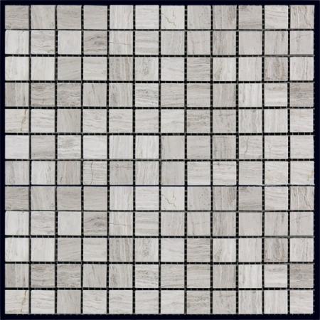 Каменная мозаика M031G-25P