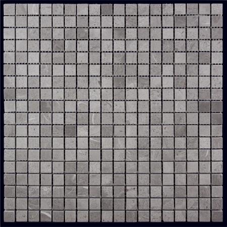 Каменная мозаика M079-15P