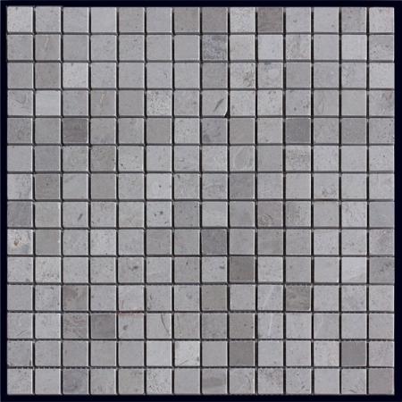 Каменная мозаика M079-20P