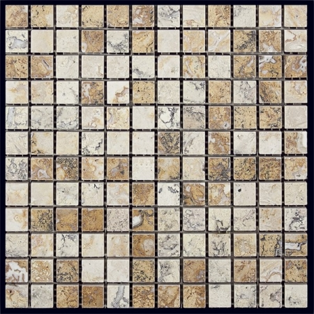 Каменная мозаика M090C-20P