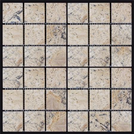 Каменная мозаика M090C-48P