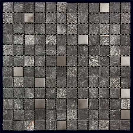 Каменная мозаика SSB005(S)