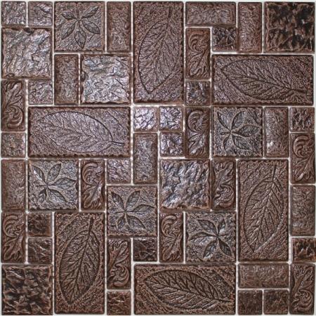 Керамическая мозаика 502
