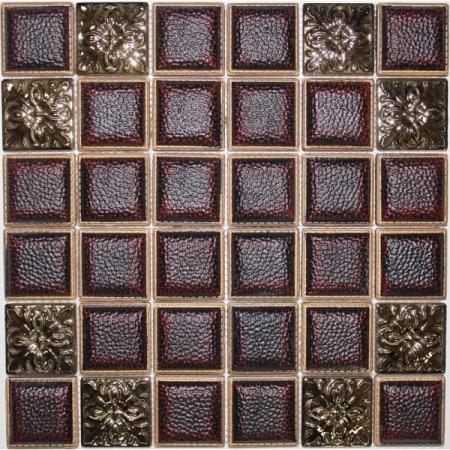 Керамическая мозаика 503