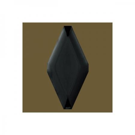 Ceramic 1026