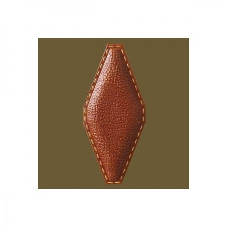 Ceramic 2701