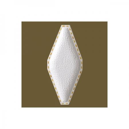 Ceramic 2703