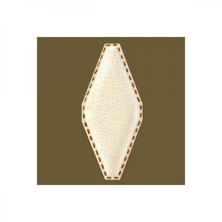 Ceramic 2704
