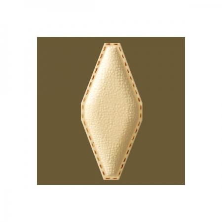 Ceramic 2705