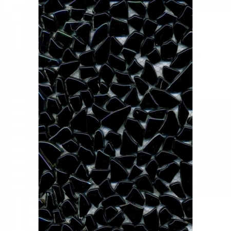 Стеклянная мозаика FHT07