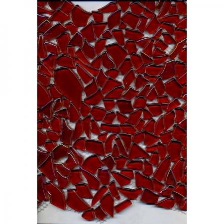 Стеклянная мозаика FHT11
