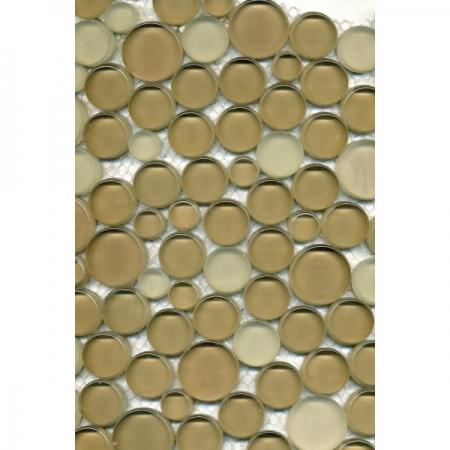 Стеклянная мозаика FHT31