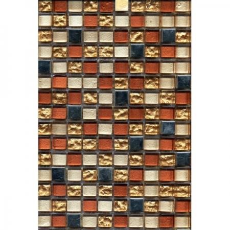 Стеклянная мозаика GHT17