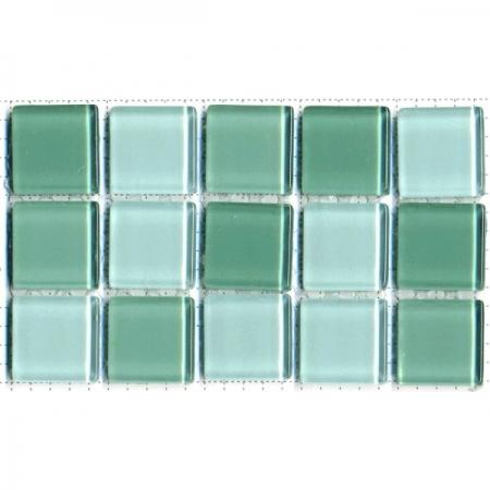 Стеклянная мозаика HT158