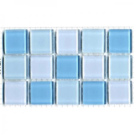 Стеклянная мозаика HT162