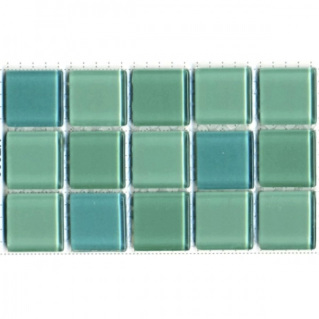 Стеклянная мозаика HT209