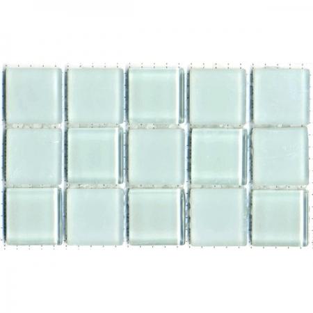 Стеклянная мозаика HT301