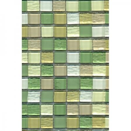 Стеклянная мозаика HT524