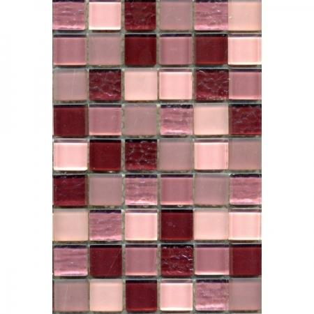 Стеклянная мозаика HT525