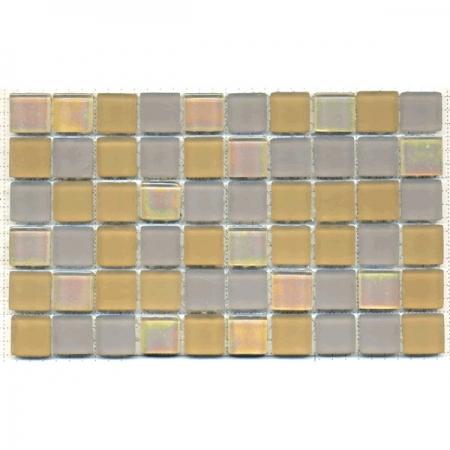 Стеклянная мозаика YHT488
