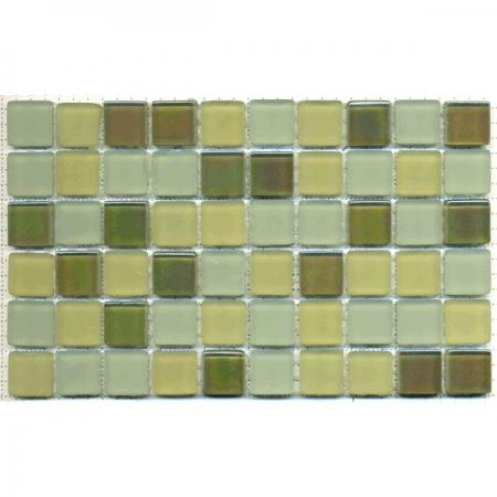 Стеклянная мозаика YHT490