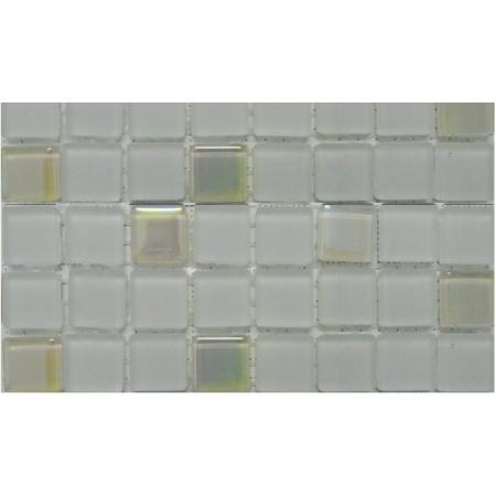 Стеклянная мозаика CM153