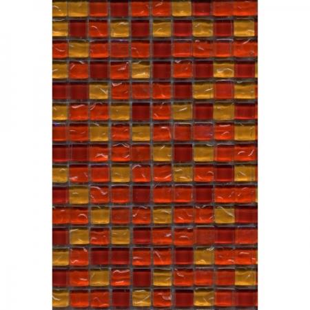 Стеклянная мозаика ZC05