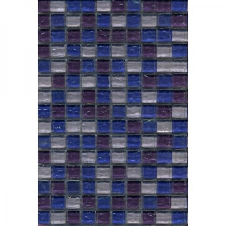 Стеклянная мозаика ZC06