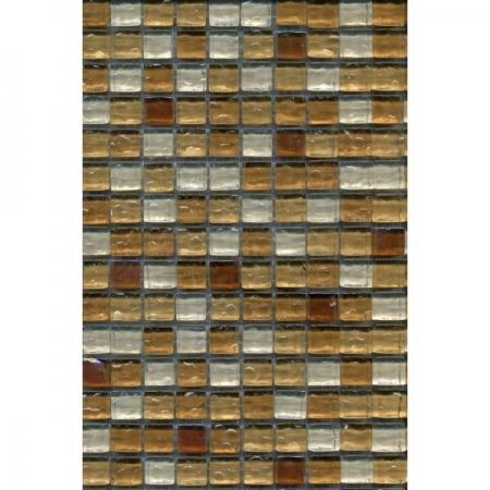 Стеклянная мозаика ZC11