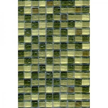 Стеклянная мозаика ZC12