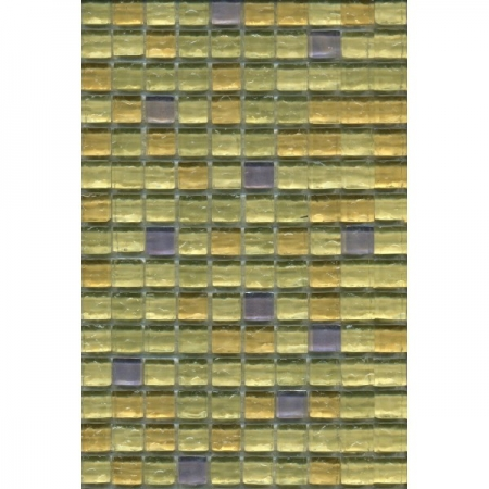 Стеклянная мозаика ZC16