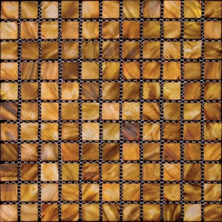 Мозаика из ракушек SMA001 25
