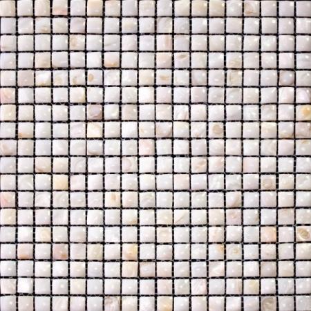 Мозаика из ракушек SME001 15