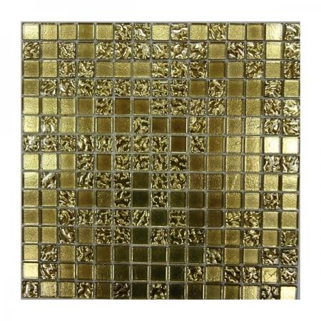 Shik Gold 1