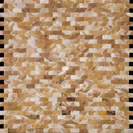 Мозаика из ракушек SMF001 10