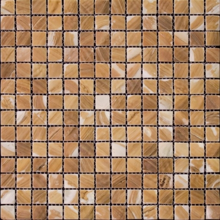 Мозаика из ракушек SMF001 20