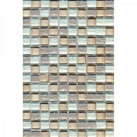 Стеклянная мозаика HT506-1