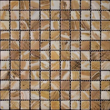 Мозаика из ракушек SMF001 25