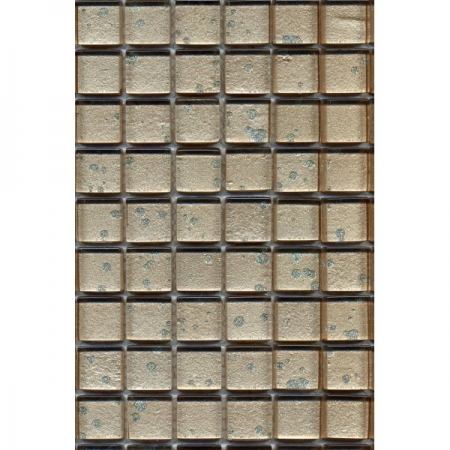Стеклянная мозаика Z0604