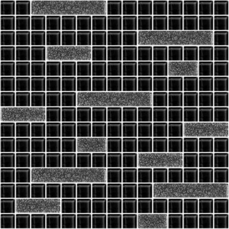 Emotion Black (CZC-05E)