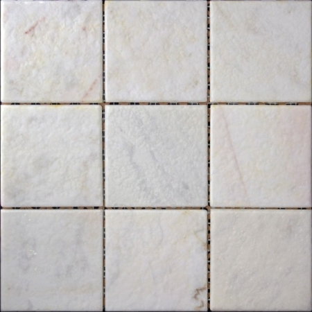 Каменная мозаика IR-98L