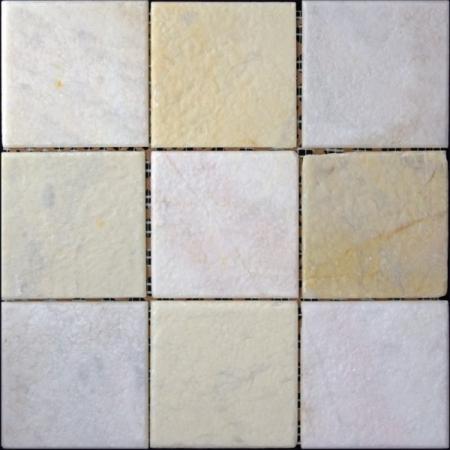 Каменная мозаика IRY-98L